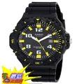 [103美國直購] Casio General Unisex Watches Poptone LCF-21-4DR - WW