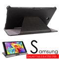 ◆免運費加贈電容筆◆三星 SAMSUNG  GALAXY Tab S 8.4 T705 4G LTE /  T700 WiFi 專用頂級薄型平板電腦皮套 保護套 可...