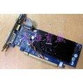 技嘉 GV-N210TC-1GI / DDR3 / PCI-E / HDMI / 1GB 顯示卡