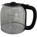 kolin 歌林CO-R401B美式咖啡機專用咖啡壺(8/10新品到貨)