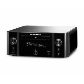 ~ 品 ~MARANTZ M~CR610 多媒體播放機 CD USB 收音機 擴大機 24