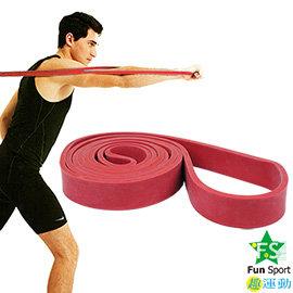 《Fun Sport》大力環-彈力肢體訓練帶(健身復健)