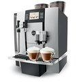 Jura GIGA X9c 全自動咖啡機