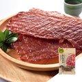 黑橋牌 特製豬肉乾 (240g 袋裝)