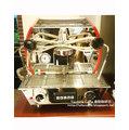 【La Nouva Era】Altea 1GR 義式半自動咖啡機(紅 /  黑 /  鍍鉻)