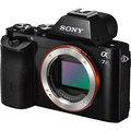SONY A7S 數位單眼相機 ILCE-7S 單機身