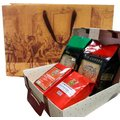 超值咖啡禮盒(組合二)