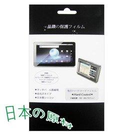 □螢幕保護貼~免運費□宏碁 ACER Iconia Tab 8 A1-840FHD A1-840 平板電腦專用保護貼 量身製作 防刮螢幕保護貼