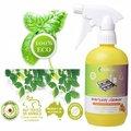 澳洲原裝 Ecologic 100%天然橙桔日常萬用清潔劑520ml(有機配方)