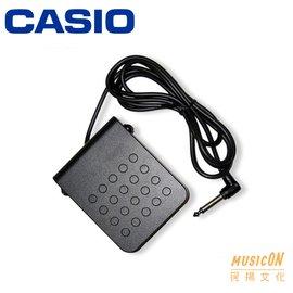 【民揚樂器】卡西歐原廠 CASIO SP-3 延音踏板 電鋼琴 電子琴 鍵盤專用