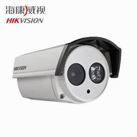~007安防監控王~海康威視 HD~SDI 720P 百萬畫素 彩色紅外線 攝影機 強化型