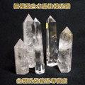 黃水晶柱~約81~90g