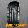 【轟鑫汽車】馬牌輪胎Continental/CPC2/195/50R16 88V
