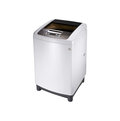 【LG 樂金】16公斤6MotionDD 直立式變頻洗衣機 WT-D166VG