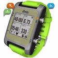 【綠蔭-全店免運】Bryton Amis S630E GPS炫彩鐵人三項腕錶