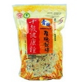 青田十榖米 有機認證 十穀健康糧 900公克