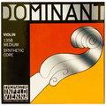 【MaiJai Music】奧地利 DOMINANT 小提琴弦組
