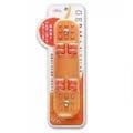 日本 滿天社-高純度鍺輪腳底按摩器(T-363)