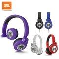 【電子超商】JBL Synchros E30 重低音耳罩耳機 可通話 高傳真耳機 公司貨