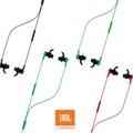 【電子超商】JBL Reflect HiFi 頸掛式運動耳機 可通話重低音耳道耳機