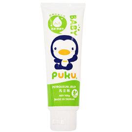 PUKU藍色企鵝 嬰兒用凡士林  P17912