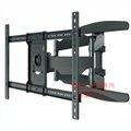 NB P6豪華雙旋臂液晶電視壁掛架適用40吋~70吋(贈HDMI線材)