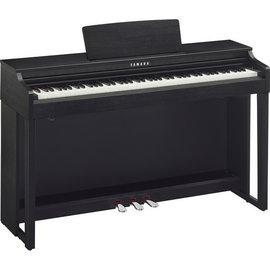 YAMAHA CLP-625 PE 數位鋼琴 / 潤音樂器,歡迎至各分店試琴,保證有驚喜優惠喔!
