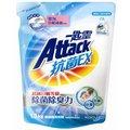 一匙靈抗菌EX洗衣精1.5kg(補充)(一箱6入)