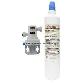 3M Cuno WCF110大流量淨水設備(適用VB濾頭) / 歡迎來電洽詢:(05)2911373