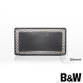 金色上市【A Shop】Bowers & Wilkins B&W T7 無線藍芽喇叭For iPhone X/8/Mini4/iPad