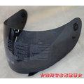 《福利社》│原廠配件 AGV K3 K-3 K 3 深暗 墨片 耐刮 抗UV 全罩 安全帽專用 強化鏡片
