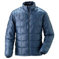 【山水網路商城】日本mont-bell 800Fill 高保暖超輕量鵝絨羽絨外套 女款 1101335 黑