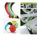 【車王小舖】豐田 Toyota Camry Wish RAV4 輪框裝飾條、輪圈保護條、輪胎防撞條、鋁框保護飾條