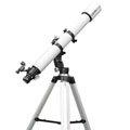 MICROTECH GSO-F90-TG2經緯儀天文望遠鏡