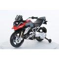 BMW MOTOR GS1200兒童電動摩托車 / 電動車