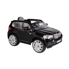 寶馬BMW X5雙驅高階版兒童(附遙控)電動車(W498Q-L200)