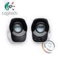 羅技Logitech Z120 2.0立體聲喇叭 音箱系統