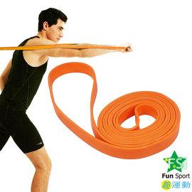 《Fun Sport》大力環(輕力款)-彈力肢體訓練帶(健身復健)