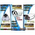 NKA_AHD-M 960P系列300萬畫素大功率雙燈監視鏡頭監視器適用所有DVR及AHD主機960H-720P-960P自由切換