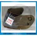 《福利社》 ZEUS 瑞獅 1200E ASTONE GTR 電鍍五彩廠鏡片 全罩 碳纖安全帽