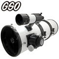 GSO IMG-NT8/F4(OTA)攝影級高精度牛頓式天文望遠鏡