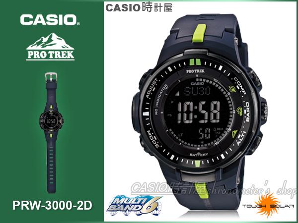 info for e03ca 4ac29 PChome Online 商店街- CASIO 手錶專賣店時計屋- CASIO 時計屋 ...