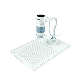 Infinoptix 電子顯微鏡 60倍 250倍 附支架 觀測板 操作軟體 200萬像素 高感光CMOS 可拍照錄影顯微鏡 教學實驗 品管鑑定