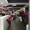 【佳利電器】【HERAN 禾聯】IH變頻電磁爐HKJ1301M另售XGR688.HITACHI.Toshiba .LG.Panasonic.Mi tsubishi Electric