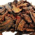 香菇素肉條-原味 1包 200 公克 特價110元