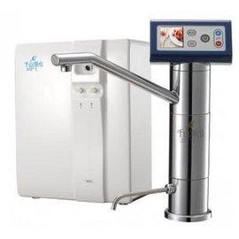 千山淨水~VS-50廚下型電解離子整水器,兩道過濾雙倍安心,全機二年保固