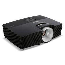 【2015.2 高亮度高對比 】ACER P1283 XGA/ 3000ANSI 高亮度防塵投影機
