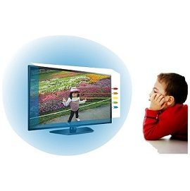 護視長抗藍光液晶螢幕護目鏡 適用  Acer  V3-331  13.3吋(筆記型)抗藍光液晶螢幕保護鏡