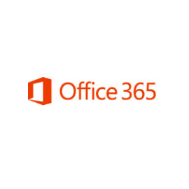 Office 365 個人 一年訂閱 下載版 ESD【內含Word /  Excel /  PowerPoint /  OneNote /  Outlook /  Access /  Publi...