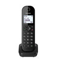 國際牌無線電話擴充子機KX-TGCA28 TW/適用DECT訊號無線電話